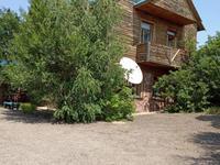 6-комнатный дом посуточно, 300 м²