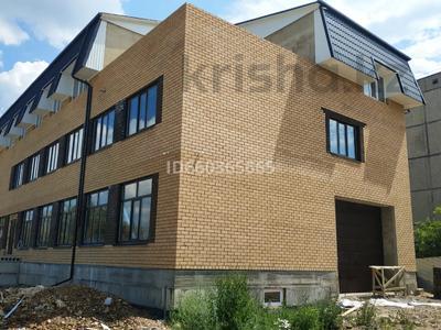 Здание, площадью 900 м², Мадениет 9 за 180 млн 〒 в Кокшетау