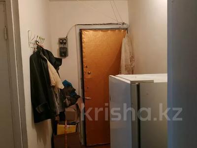 1-комнатная квартира, 35 м², 1/5 этаж, Кашкарская 8 за 14 млн 〒 в Алматы