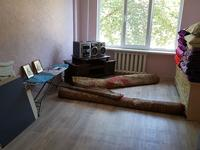 3-комнатный дом, 68 м²