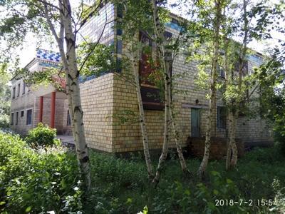 Здание, площадью 676 м², Молодёжная 1 за 32 млн 〒 в Кокпекты — фото 6