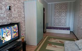 1-комнатная квартира, 40 м², 7/9 этаж на длительный срок, Кабанбай батыра 46 за 120 000 〒 в Нур-Султане (Астане), Есильский р-н