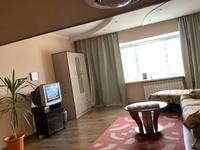 2-комнатная квартира, 50 м², 1/12 этаж помесячно, Кубрина 20/1 за 130 000 〒 в Нур-Султане (Астане), Сарыарка р-н