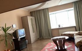2-комнатная квартира, 50 м², 1/12 этаж помесячно, Кубрина 22/1 за 130 000 〒 в Нур-Султане (Астана), Сарыарка р-н