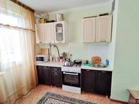 2-комнатная квартира, 67 м², 3/7 этаж, Болашак 27 за 19 млн 〒 в Талдыкоргане