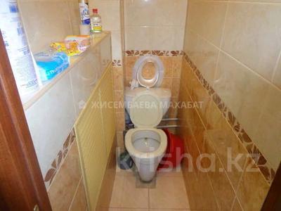 2-комнатная квартира, 54 м², 8/9 этаж, Абая за 18.3 млн 〒 в Петропавловске