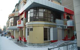 Здание, площадью 238 м², Тауелсиздик 89 за 107 млн 〒 в Костанае