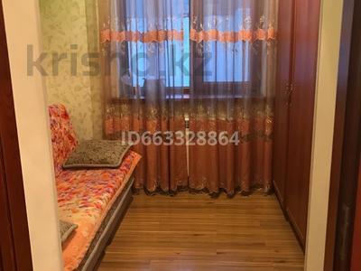 4-комнатный дом, 200 м², 6 сот., 11-й микрорайон, Сайрамская 159а — Уалиханова за 32 млн 〒 в Шымкенте, Енбекшинский р-н