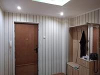 2-комнатная квартира, 52 м², 1/5 этаж помесячно
