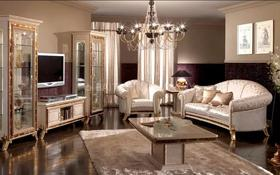 8-комнатный дом помесячно, 550 м², 14 сот., мкр Ремизовка за 1.8 млн 〒 в Алматы, Бостандыкский р-н