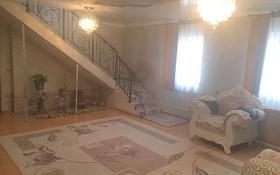 8-комнатный дом, 235 м², 12 сот., Маргулана 108 за 42 млн 〒 в Жезказгане
