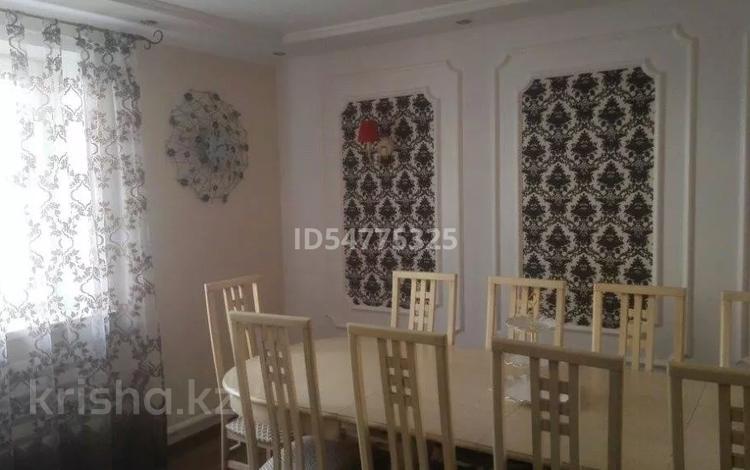 3-комнатный дом, 100 м², Заводская 26 за 11.8 млн 〒 в Аксае