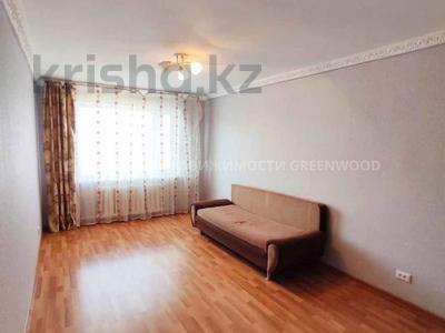2-комнатная квартира, 45 м², 5/5 этаж, Григория Потанина 10 за 10.3 млн 〒 в Нур-Султане (Астана), Сарыарка р-н — фото 2