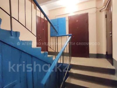 2-комнатная квартира, 45 м², 5/5 этаж, Григория Потанина 10 за 10.3 млн 〒 в Нур-Султане (Астана), Сарыарка р-н — фото 9