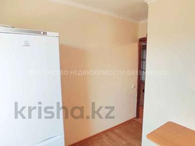 2-комнатная квартира, 45 м², 5/5 этаж, Григория Потанина 10 за 10.3 млн 〒 в Нур-Султане (Астана), Сарыарка р-н — фото 10