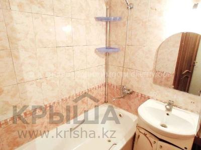 2-комнатная квартира, 45 м², 5/5 этаж, Григория Потанина 10 за 10.3 млн 〒 в Нур-Султане (Астана), Сарыарка р-н — фото 11
