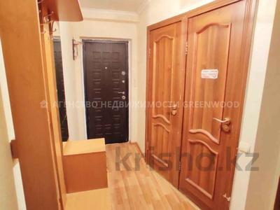 2-комнатная квартира, 45 м², 5/5 этаж, Григория Потанина 10 за 10.3 млн 〒 в Нур-Султане (Астана), Сарыарка р-н — фото 12