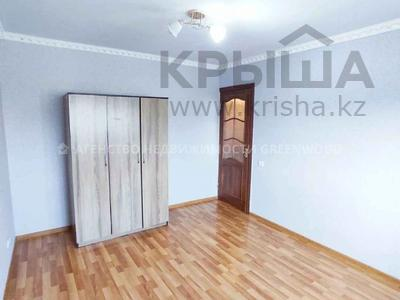 2-комнатная квартира, 45 м², 5/5 этаж, Григория Потанина 10 за 10.3 млн 〒 в Нур-Султане (Астана), Сарыарка р-н — фото 4