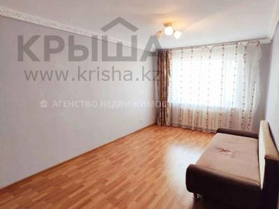 2-комнатная квартира, 45 м², 5/5 этаж, Григория Потанина 10 за 10.3 млн 〒 в Нур-Султане (Астана), Сарыарка р-н — фото 3
