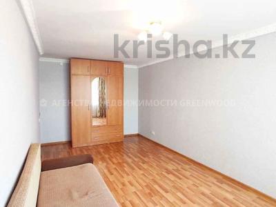 2-комнатная квартира, 45 м², 5/5 этаж, Григория Потанина 10 за 10.3 млн 〒 в Нур-Султане (Астана), Сарыарка р-н — фото 13