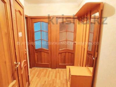 2-комнатная квартира, 45 м², 5/5 этаж, Григория Потанина 10 за 10.3 млн 〒 в Нур-Султане (Астана), Сарыарка р-н — фото 5