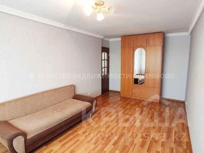 2-комнатная квартира, 45 м², 5/5 этаж, Григория Потанина 10 за 10.3 млн 〒 в Нур-Султане (Астана), Сарыарка р-н — фото 6