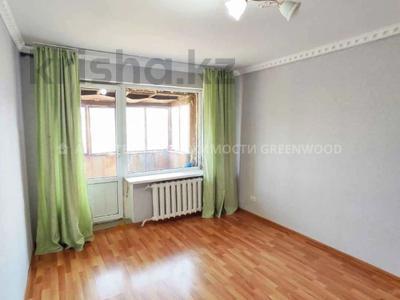 2-комнатная квартира, 45 м², 5/5 этаж, Григория Потанина 10 за 10.3 млн 〒 в Нур-Султане (Астана), Сарыарка р-н