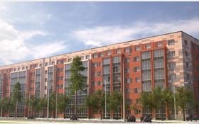 1-комнатная квартира, 42 м², Мкр Батыс 2 49Д за ~ 7.2 млн 〒 в Актобе