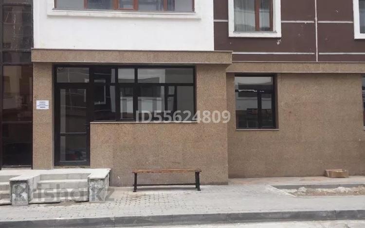 Помещение площадью 47.5 м², Е-11 10 за 20 млн 〒 в Нур-Султане (Астана), Есиль р-н