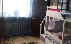 3-комнатный дом, 150 м², 8 сот., Аманжолова 23 за 13.8 млн 〒 в Талгаре