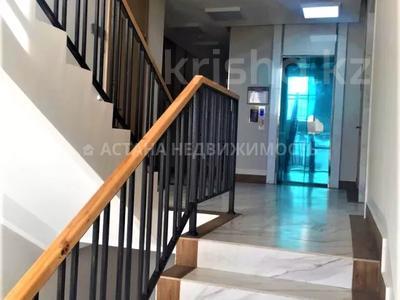 3-комнатная квартира, 90 м², проспект Улы Дала — 38 за ~ 35.9 млн 〒 в Нур-Султане (Астана), Есиль р-н — фото 20
