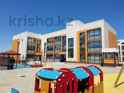3-комнатная квартира, 90 м², проспект Улы Дала — 38 за ~ 35.9 млн 〒 в Нур-Султане (Астана), Есиль р-н — фото 12