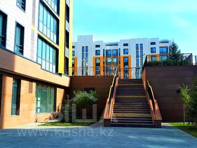 3-комнатная квартира, 90 м², проспект Улы Дала — 38 за ~ 35.9 млн 〒 в Нур-Султане (Астана), Есиль р-н — фото 3