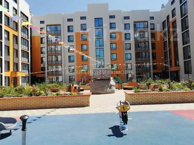 3-комнатная квартира, 90 м², проспект Улы Дала — 38 за ~ 35.9 млн 〒 в Нур-Султане (Астана), Есиль р-н — фото 15