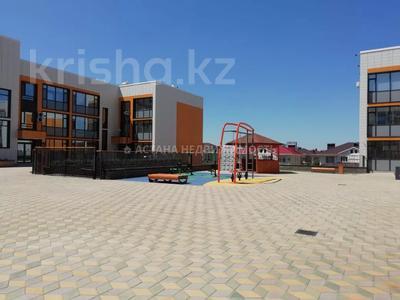 3-комнатная квартира, 90 м², проспект Улы Дала — 38 за ~ 35.9 млн 〒 в Нур-Султане (Астана), Есиль р-н — фото 17