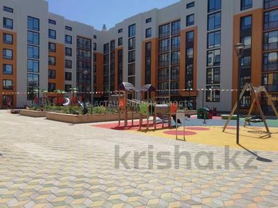 3-комнатная квартира, 90 м², проспект Улы Дала — 38 за ~ 35.9 млн 〒 в Нур-Султане (Астана), Есиль р-н — фото 9