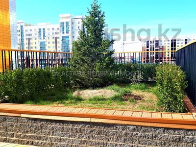 3-комнатная квартира, 90 м², проспект Улы Дала — 38 за ~ 35.9 млн 〒 в Нур-Султане (Астана), Есиль р-н — фото 4