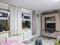 3-комнатный дом, 65 м², 8 сот.
