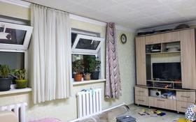 3-комнатный дом, 65 м², 8 сот., Ынталы 11 — Ынталы-Кеншилер за 18.5 млн 〒 в Нур-Султане (Астана), р-н Байконур