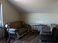 1-комнатная квартира, 50 м², 1/2 этаж посуточно