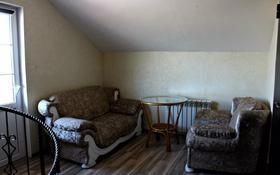 1-комнатная квартира, 50 м², 1/2 этаж посуточно, Весенняя 1 — Кунаева за 15 000 〒 в Капчагае