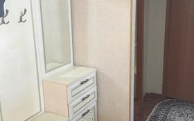 4-комнатная квартира, 77 м², 3/5 этаж, Запад 28 — Мкр Акмечеть за 10.5 млн 〒 в