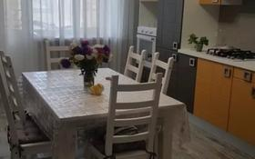 2-комнатная квартира, 81 м², 5/7 этаж, проспект Нурсултана Назарбаева 233 за 35 млн 〒 в Уральске