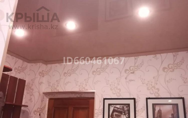 2-комнатная квартира, 48 м², 7/9 этаж, Республики 61 за 8 млн 〒 в Темиртау