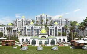 2-комнатная квартира, 57 м², Kargıcak, Dalkılıçlı Sk., 07400 Alanya/Antalya, Турция за ~ 76.2 млн 〒 в