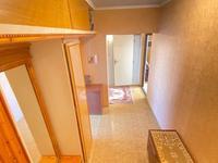 2-комнатная квартира, 53 м², 5/9 этаж, Аксай 5 микрорайн за 16.5 млн 〒