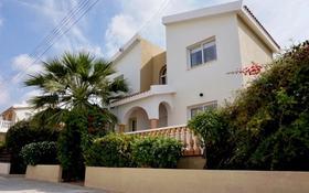 6-комнатный дом, 220 м², 5 сот., Хлорака, Пафос за 175 млн 〒
