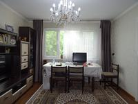 3-комнатная квартира, 43 м², 2/2 этаж