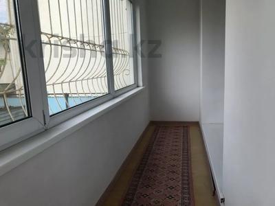 8-комнатный дом помесячно, 600 м², 10 сот., Шарля де Голля за 1 млн 〒 в Нур-Султане (Астана), Алматинский р-н — фото 5