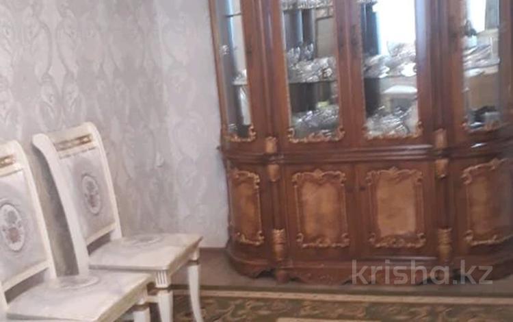 3-комнатная квартира, 57 м², 5/5 этаж, Телецентр 3 за 12 млн 〒 в Таразе